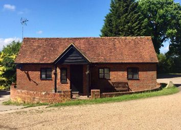 Thumbnail 1 bed property to rent in Fullers Hill, Hyde Heath, Amersham