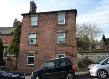 Thumbnail 3 bedroom property to rent in Dovehouse Green, Ashbourne, Derbyshire