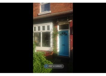 Thumbnail 2 bed end terrace house to rent in Addison Road, Kings Heath