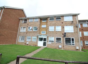 Thumbnail 2 bed flat for sale in Vigilant Way, Gravesend