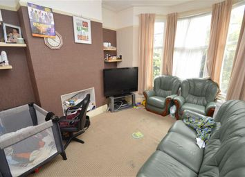 Thumbnail 1 bedroom property for sale in Thorold Road, Ilford