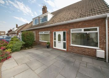 3 bed property for sale in Cromford Drive, Pemberton, Wigan WN5