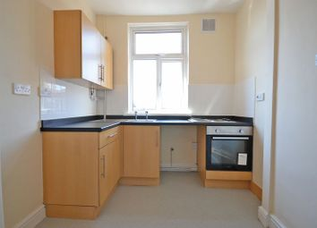 Thumbnail 1 bed flat to rent in Superbly Renovated Apartment, Conway Road, Newport