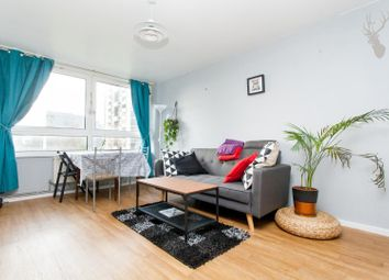 3 bed maisonette for sale in St Brelades Court, De Beauvoir Estate, London N1