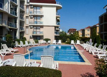 Thumbnail 1 bed apartment for sale in Starfish, Sveti Vlas, Bulgaria
