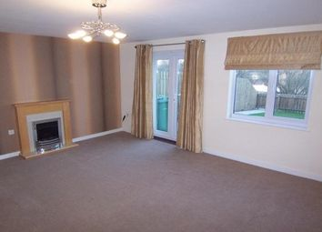 Thumbnail 3 bedroom terraced house to rent in Chillerton Way, Wingate