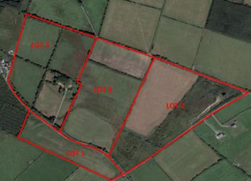 Thumbnail Property for sale in Craanlusky, Bilboa, Carlow Town, Carlow