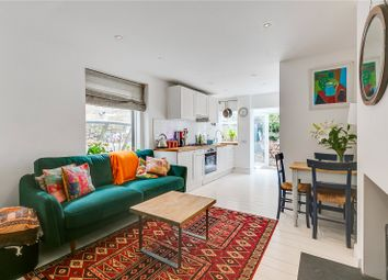 2 bed maisonette for sale in Kilburn Lane, London W10