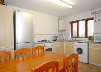 Thumbnail 2 bedroom terraced house to rent in Coopers Green, Bicester
