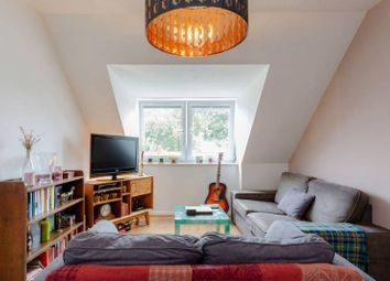 Thumbnail 2 bed flat to rent in Albert Square, Stratford
