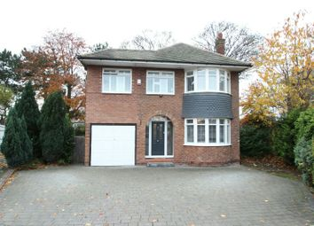 Property For Sale In Hale Barns Buy Properties In Hale Barns Zoopla