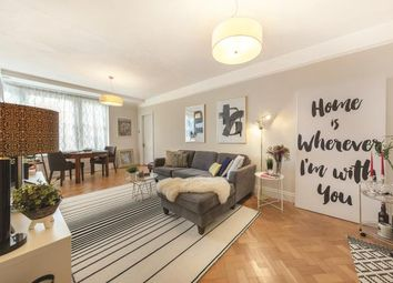 Thumbnail 2 bed flat for sale in Buckingham Court, Kensington Park Road