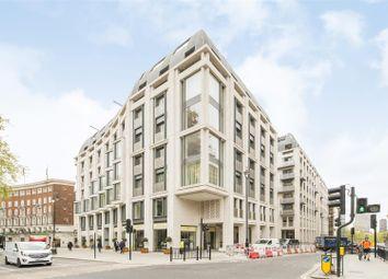 Thumbnail 2 bedroom flat to rent in Wren House, 190 Strand, Covent Garden, London