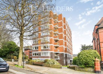 Baltimore Court, The Drive, Hove BN3. 2 bed flat
