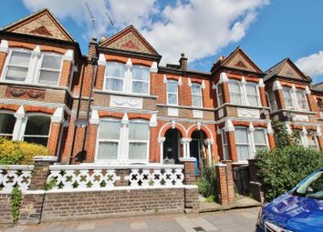 Thumbnail 5 bed terraced house to rent in Philip Lane, Tottenham
