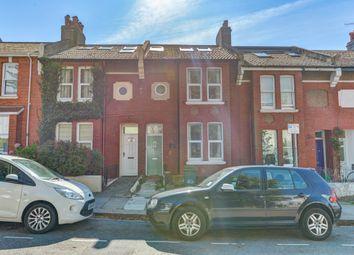 Thumbnail Room to rent in Freshfield Street, Brighton