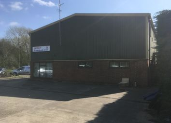 Thumbnail Light industrial for sale in Beaumont Close, Banbury, Oxfordshire