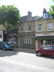 Thumbnail 4 bed terraced house to rent in Albert Road, Colne, Lancashire