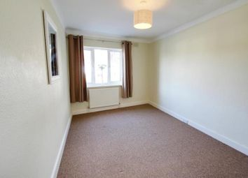 Thumbnail Room to rent in Sandbanks Road, Lilliput, Poole