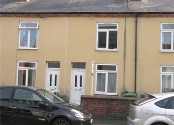 Thumbnail 3 bed terraced house to rent in Orchard Cottages, Nottingham Road, Belper