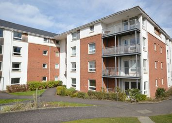 Thumbnail 4 bed flat for sale in The Maltings, Falkirk