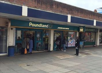 Thumbnail Retail premises to let in 32 Winslade Way, Catford