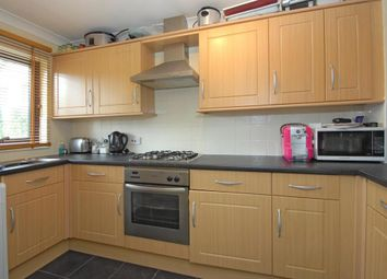 Thumbnail 2 bed end terrace house to rent in Didcot, Ladygrove