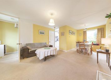 Thumbnail 3 bedroom end terrace house for sale in Arundel Close, London
