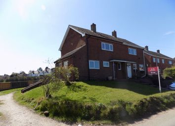 Thumbnail 3 bed property to rent in Park Lane, Shenstone, Lichfield