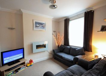 Thumbnail 3 bed property to rent in Hampton Road, Newton Abbot