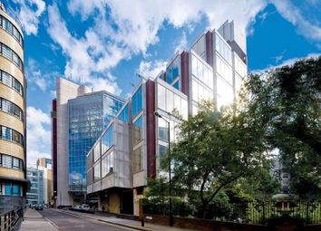 Thumbnail Serviced office to let in 1 Portsoken St, London