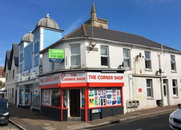 Thumbnail 9 bed property for sale in Seaside, Eastbourne
