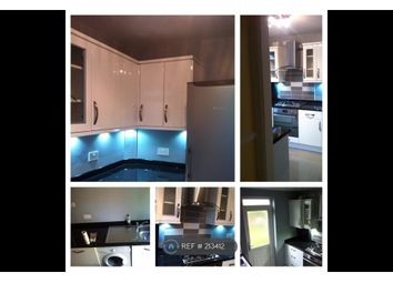 Thumbnail 2 bed maisonette to rent in Audley Court, Pinner