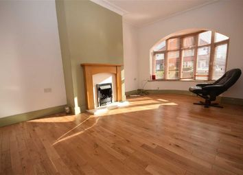 Thumbnail 3 bed property to rent in Wateringpool Lane, Preston, Lancashire
