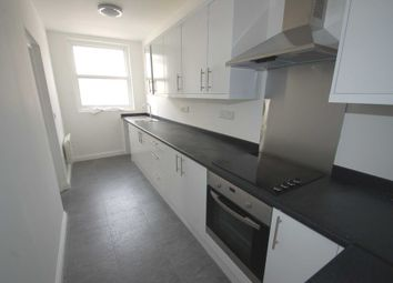 Thumbnail 3 bedroom flat to rent in Braddons Cliffe, Braddons Hill Road East, Torquay