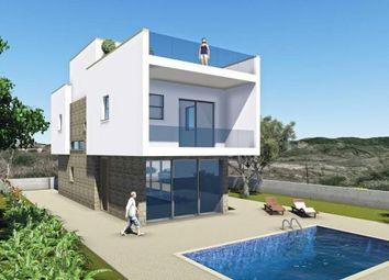 Thumbnail 3 bed villa for sale in Paphos, Lempa, Paphos, Cyprus
