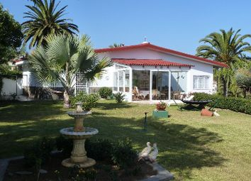 Thumbnail 4 bed villa for sale in Icod De Los Vinos, Tenerife, Spain