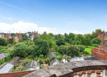 2 bed maisonette for sale in Cheyne Place, Chelsea, London SW3
