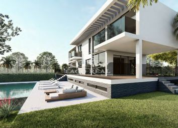 Thumbnail 3 bed town house for sale in Quarteira, Central Algarve, Portugal