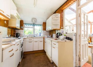 Thumbnail 3 bed semi-detached house for sale in The Fairway, Sudbury