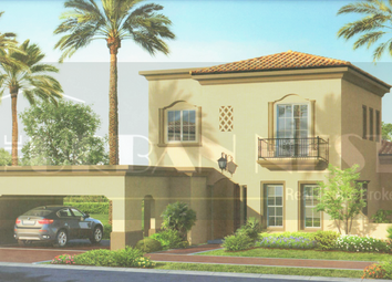 Thumbnail 5 bed villa for sale in Lila, Arabian Ranches 2, Dubai, United Arab Emirates
