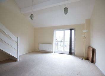 Thumbnail 1 bed flat to rent in Maiden Place, Lower Earley, Reading, Berkshire