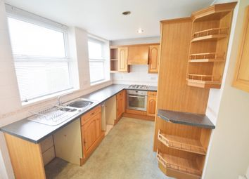 Thumbnail 3 bed terraced house to rent in Springfield Road, Torquay