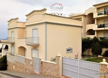 Thumbnail 3 bed villa for sale in 8200 Albufeira, Portugal