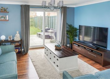 3 bed semi-detached house for sale in Primrose Way, Sheerness ME12
