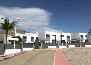 Thumbnail 3 bed semi-detached house for sale in Pulpí, Almería, Spain