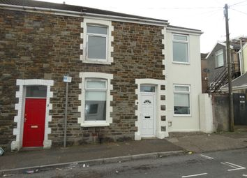 Thumbnail Room to rent in Harcourt Street, Swansea