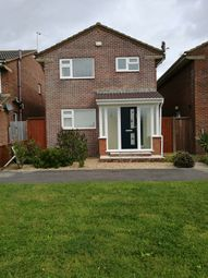 Thumbnail 3 bed detached house to rent in Frenchs Farm Rd, Upton
