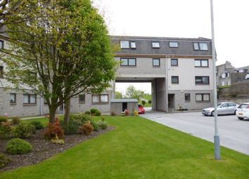 Thumbnail 2 bed flat to rent in Ferguson Court, Bucksburn, Aberdeen