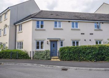 Thumbnail 3 bed property to rent in Poole Road, Malmesbury, Wiltshire